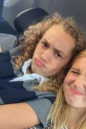 Jillian Shea Spaeder - Social Media Photos 09/30/2020