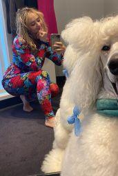 Kathryn Newton - Social Media Photos 09/29/2020