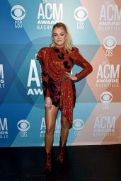 Kelsea Ballerini - Academy Of Country Music Awards 2020