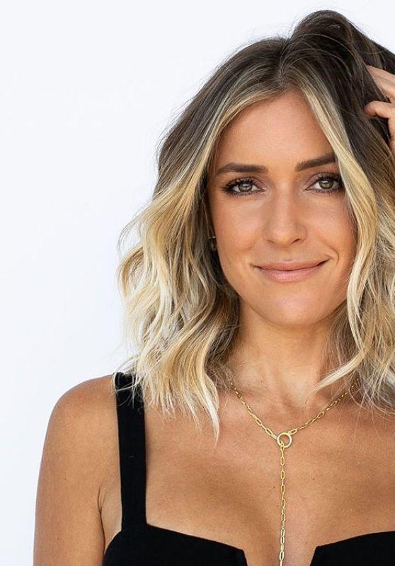 Kristin Cavallari - Social Media Photos 09/25/2020