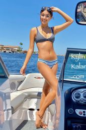 Kylin Kalani – Social Media Photos 09/20/2020