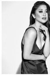 Lana Condor - Social Media Photos 09/24/2020