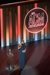 Lauren Alaina – Academy Of Country Music Awards 2020