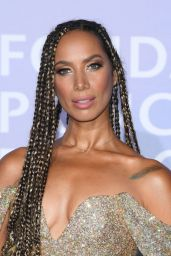 Leona Lewis – Monte-Carlo Gala For Planetary Health in Monte-Carlo 09/24/2020