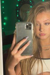 Lexi Drew - Social Media Photos and Video 09/20/2020