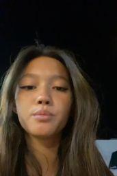 Lily Chee - Social Media Photos 09/06/2020