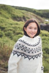 Lily Chee - Social Media Photos 09/21/2020
