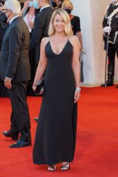 "Ludivine Sagnier – 77th Venice Film Festival Opening Ceremony and ""Lacci"" Red Carpet"