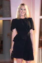 "Ludivine Sagnier - ""Wife of a Spy"" Premiere at the 77th Venice Film Festival"