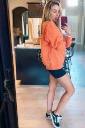 Peyton Royce - Social Media Photos 09/28/2020