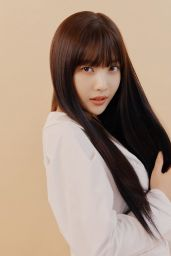 Red Velvet - Aveda Korea 2020 (Joy)