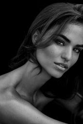 Robin Holzken - The Society Photoshoot 2020