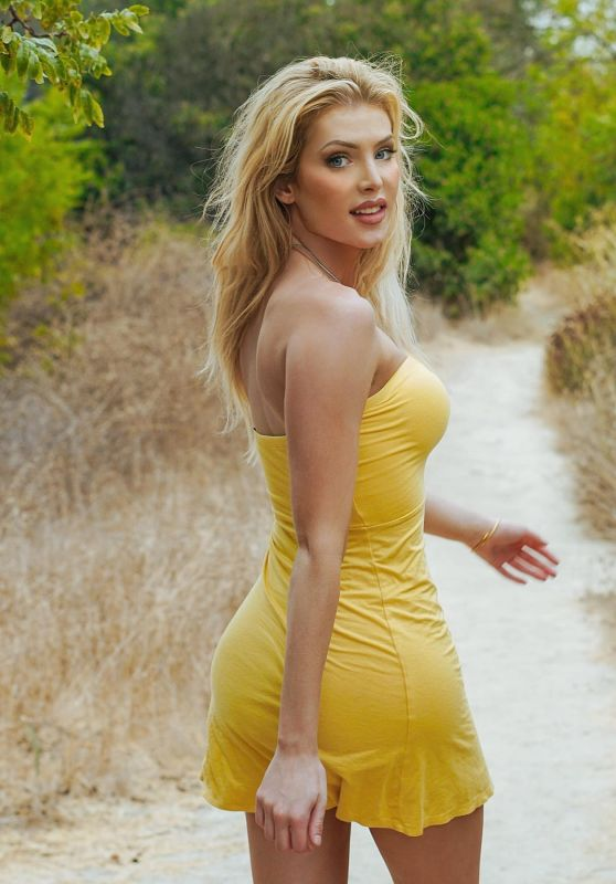 Saxon Sharbino - Social Media Photos and Video 09/17/2020