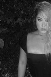 Scarlet Aviram - Social Media Photos 09/16/2020