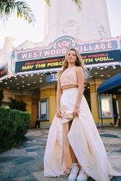 Sharlize True - Social Media Photos and Video 09/09/2020
