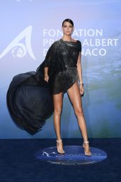 Sofia Resing – Monte-Carlo Gala For Planetary Health in Monte-Carlo 09/24/2020
