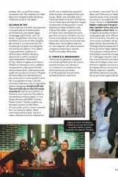 Taylor Swift - Tu Style Magazine 08/11/2020 Issue