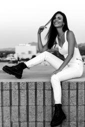 Victoria Justice - Social Media Photos 09/26/2020