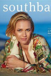 A. J. Cook - Southbay Magazine September 2020
