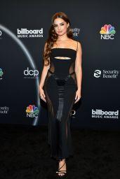 Addison Rae - 2020 Billboard Music Awards