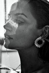 Ana De Armas - Vogue Mexico 2020