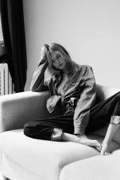 Anastasiya Scheglova - Photoshoot October 2020