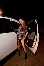 Anne Winters - Nights of the Jack Friends & Family Night 09/30/2020