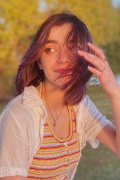 Ashley Boettcher Photos 10/22/2020