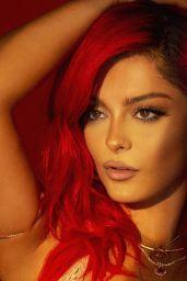 Bebe Rexha - Photoshoot 2020