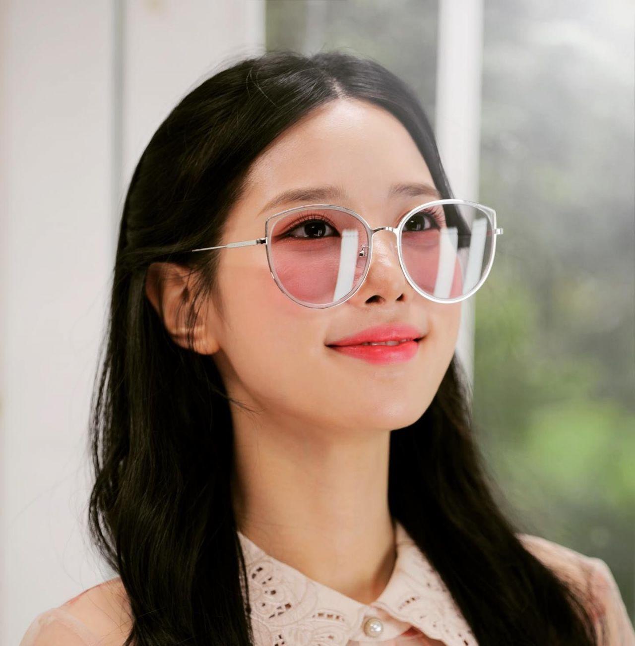 Berry Good's Johyun - Vanilla Sky Johyun Collection 2020 ...