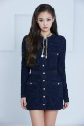 Blackpink - Chanel 2020 (Jennie)