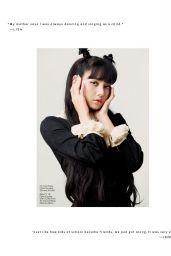 Blackpink - ELLE Magazine October 2020 Issue