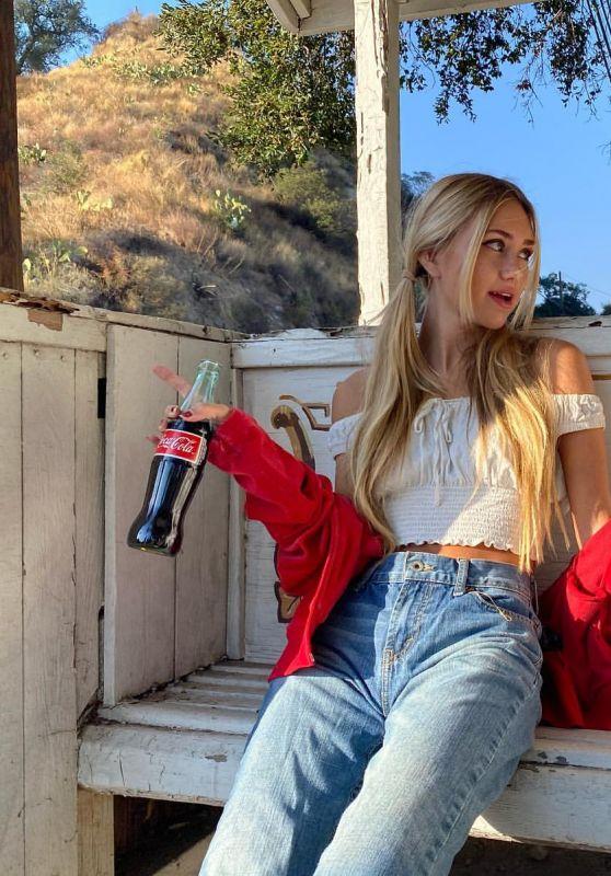 Emily Skinner 10/29/2020