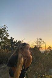 Emily Skinner Photos 10/22/2020