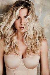 Gemma Atkinson - Photoshoot October 2020