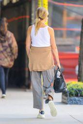 Gwyneth Paltrow - Out in New York 10/08/2020