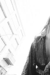 Halle Berry - Variety Magazine 09/09/2020 Photos