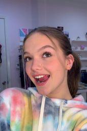 Jayden Bartels Photos and Videos 10/19/2020
