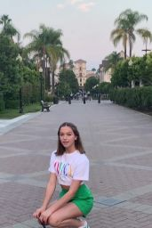 Jayden Bartels - Social Media Photos and Videos 10/06/2020
