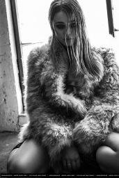 Josephine Langford - Photoshoot 2020