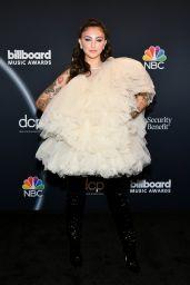 Julia Michaels - 2020 Billboard Music Awards