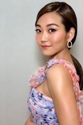 Karen Fukuhara Photos 10/20/2020