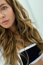 Kate Beckinsale 10/30/2020