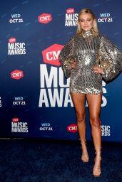 Kelsea Ballerini – CMT Music Awards 2020