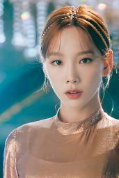 Kim Tae Yeon - Gran Saga Korea 2020
