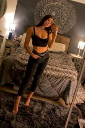 Kira Kosarin - Social Media Photo and Videos 10/07/2020
