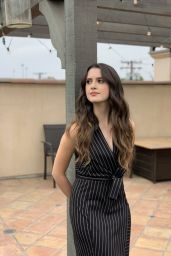 Laura Marano - Social Media Photos 10/13/2020