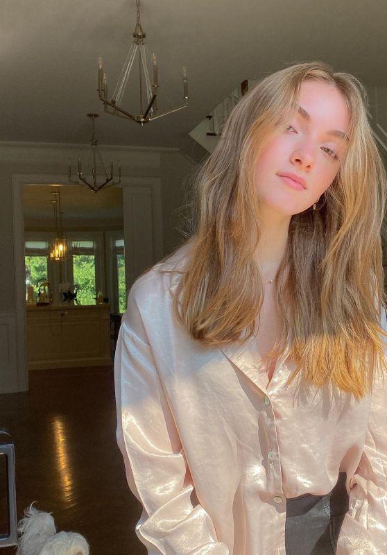 Lauren Orlando Photos 10/19/2020