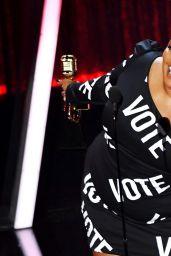 Lizzo – 2020 Billboard Music Awards