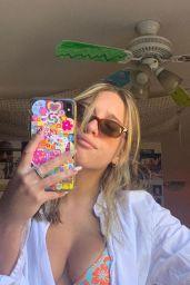 Mackenzie Ziegler Live Stream Video 10/18/2020